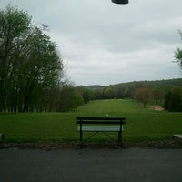 Photo taken at Scenic View Golf Course by TotallyTina H. on 5/7/2012