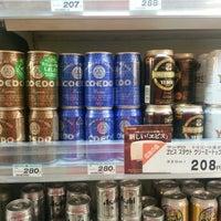 Photo taken at フードガーデン 与野本町駅店 by weakboson on 9/9/2012