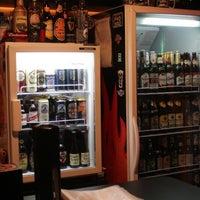 Foto tirada no(a) Phd Pub Bar por Mariana em 9/2/2012