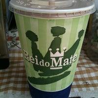 Das Foto wurde bei Rei do Mate von Luis P. am 5/7/2012 aufgenommen