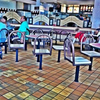 Photo taken at McDonald's by Do N. on 8/21/2012