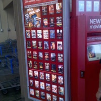 Photo taken at Walmart Supercenter by James R. on 6/12/2012