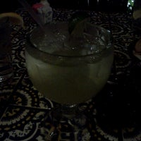 Photo taken at Abuelo's by Karissa F. on 8/21/2012