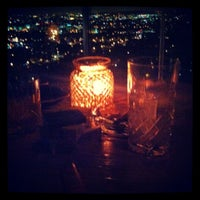 Photo taken at Soho House by Kerry M. on 5/26/2012