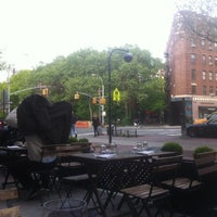 Photo taken at 10 Downing Food And Wine by Cody B. on 4/28/2012