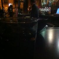 Photo taken at La Herreria Bar de Copas by Eduardo P. on 5/5/2012