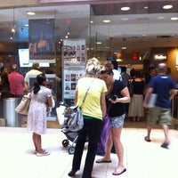 Photo taken at Time Warner Cable Store by Karen F. on 7/29/2012