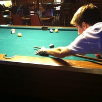 Photo taken at Howdys Tavern by David W. on 9/7/2012