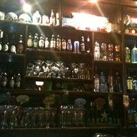 Photo taken at Ye Olde Pub by Tatiana B. on 6/2/2012
