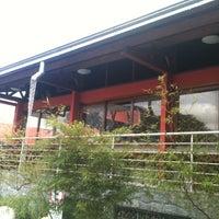 7/8/2012にLisandra G.がChurrascaria Paiolで撮った写真