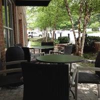 Photo taken at Starbucks by Jeffrey G. on 4/24/2012