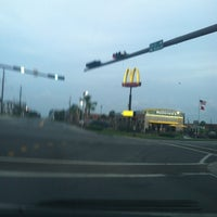 Photo taken at McDonald's by LaDonna B. on 7/6/2012
