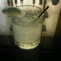 Photo taken at Lobby Bar by John O. on 6/12/2012