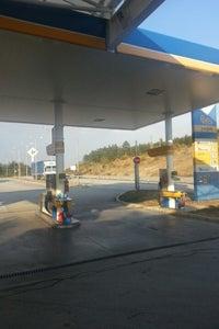 Petrol 4421