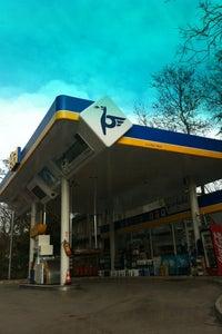 Petrol 1103