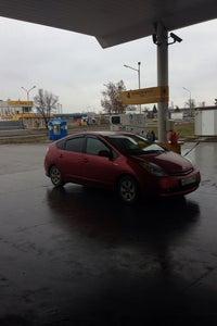 Petrol 6105