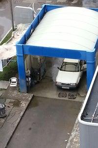 Petrol 7146