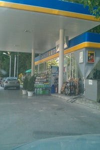 Petrol 4102