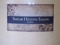 Shear Heaven
