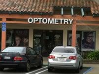 Hercules Optometric Group
