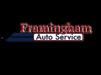 Framingham Auto Service