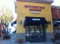 Optometric Images