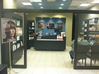The Salon At Macy's