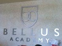 Bellus Academy