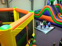 Zoinks Fun Factory