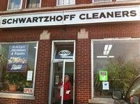 Schwartzhoff Cleaners