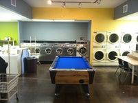 Laundry Land