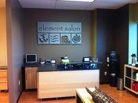 Element Salon