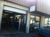 Sartorial Auto Repairs