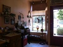 The Brass Chair Barber Shop