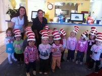 Academy At Walnut Creek