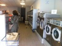 Econo-Wash Laundromat