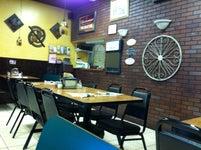 Dee-Stefanos Restaurant & Pizzeria