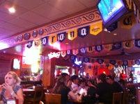 La Parrilla Mexican Restaurant