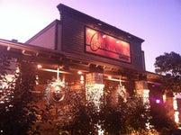 Corndance Tavern