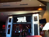 Ruth's Chris Steak House - St. Louis Downtown