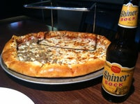 Durkin's Pizza