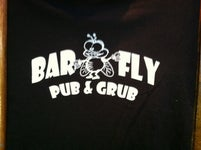 Bar Fly Pub and Grub