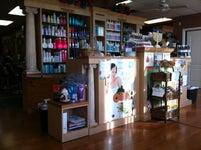 Illusions Hair Salon & Day Spa