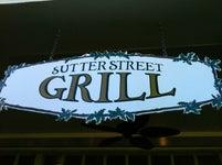 Sutter Street Grill