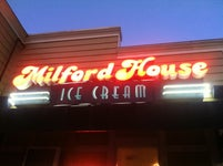 Milford House Bar & Grill