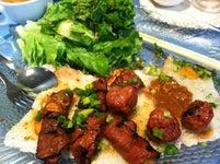 New Century Vietnamese Restaurant