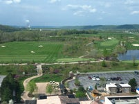 Belterra Golf Club