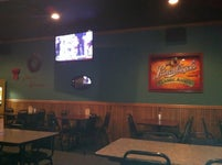 Gallagher's Pub & Family Dining