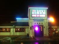 Hi Life Diner