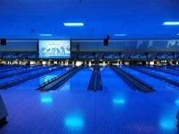 Westbrook Bowling Lanes